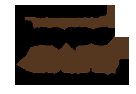LOGO TALLER DE CAFE PEQUENO
