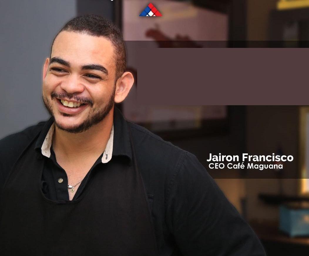 jairon