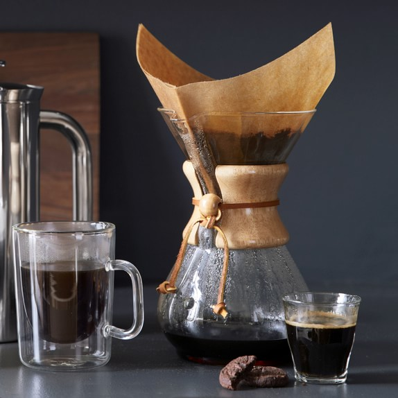 chemex-pour-over-glass-coffee-maker-with-wood-collar-c